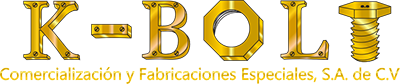 kbolt-logo