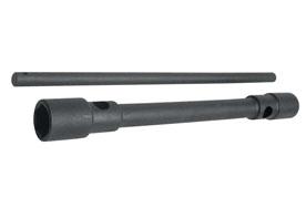 llave-artilleria